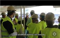 GREENBUILDING BRASIL – Conferência da Indústria Construção Sustentável